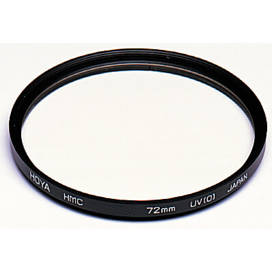 Hoya UV-filter HMC 43 mm