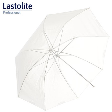 Lastolite Paraply 72 cm Transparent