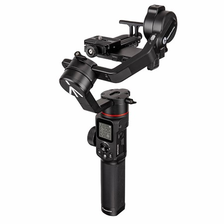 Manfrotto Gimbal Kit 220