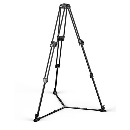 Manfrotto 645 Videostativ 645 Fast Twin