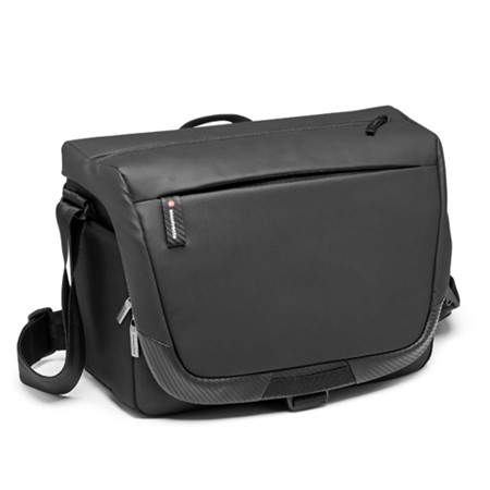 Manfrotto Axelväska Advanced2 Messenger Medium