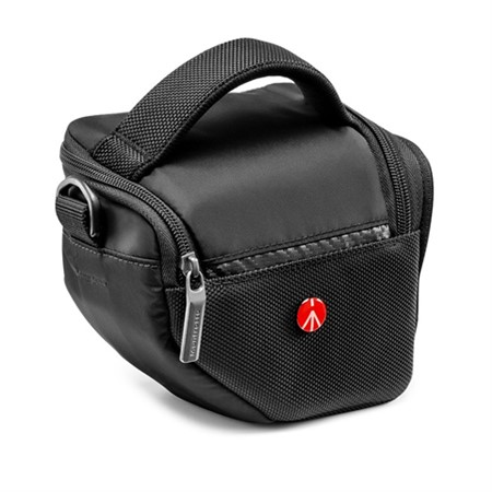 Manfrotto väska Advanced Holster XS