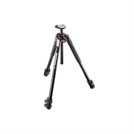 Manfrotto Stativ MT190XPRO3
