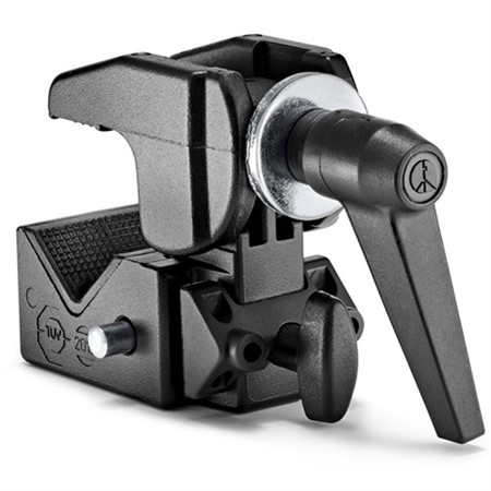 Manfrotto VR Superclamp M035VR