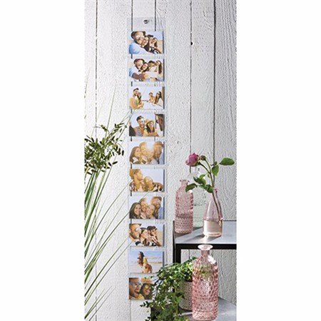 Walther Photo Curtain