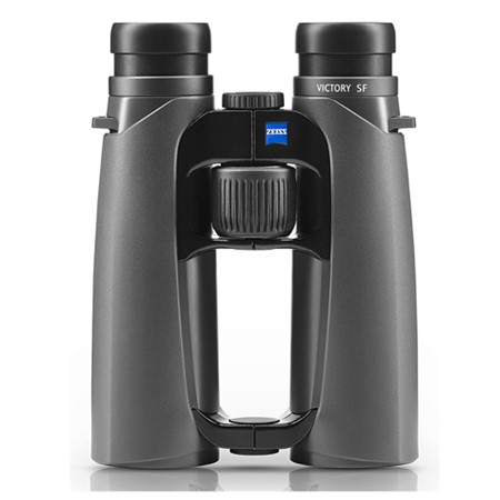 Zeiss Victory SF 8x42 T