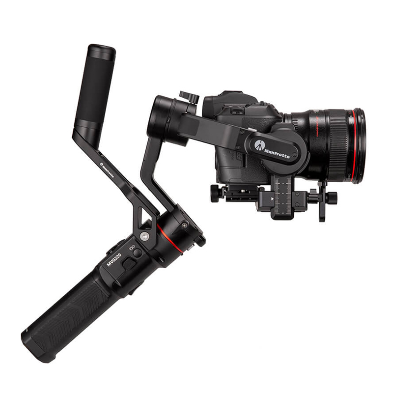 manfrotto_220.jpg